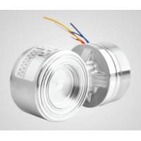 周衍仪表供应3151电容式压力传感器