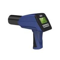 防护级XY辐射测量仪计量检定证书
