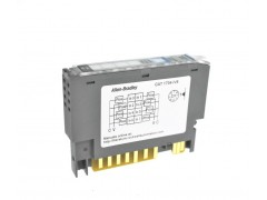 140-CT01-10设备模块