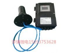 物位计超声波物位传感器超声波液位计GUC8