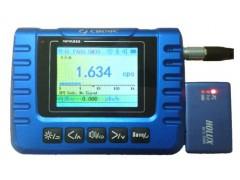 防护级XY辐射测量仪带仪器检定和校准证书