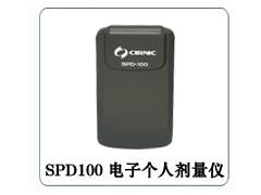 FJ3200,个人射线剂量报警仪