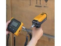 环境级XY辐射测量仪,仪器检定和校准