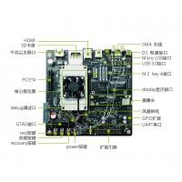 NVIDIA® Jetson™ TX2开发套件