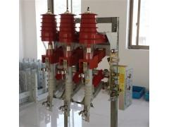 直销FKN12A-12D-T630-20压气式负荷开关