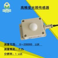 天津QY-150A高精度光照传感器