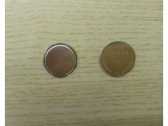 扣式锂离子电池LIR2016