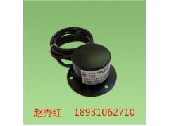 CG-YL大气压力传感器