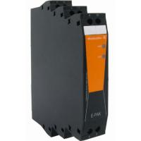 隔离器EPAK-2CI-2CO-ILP