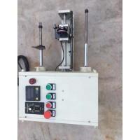 钢丝绳收线机  收线机     QP500电线电缆收线机