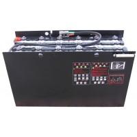 西安UPS蓄电池销售山特UPS蓄电池,西安UPS蓄电池销售