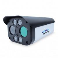 宙视达JSD-MPC-FR20 火焰检测摄像机