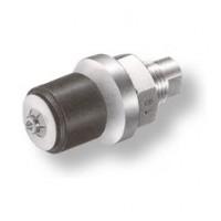 华壬电子液位传感器