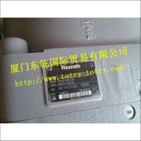 电磁阀A8VO120LA1KH272R1-NZG05F004