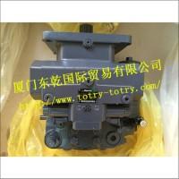 A4VG180EP4DT1 32L-NZD02F001PP