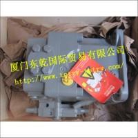 A11VO75LRDS 10R-NSD12N00-S福田85
