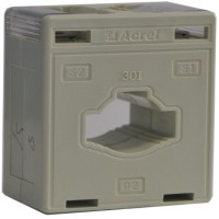 Acrel AKH-0.66/30I 20/5电流互感器