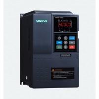 西林变频器SD200-4T-7.5G/11P重庆变频器代理