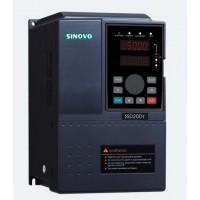 遵义西林变频器代理SD200-4T-30G/37P