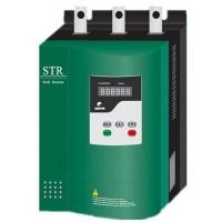 贵阳西普软启动器代理STR110L-3/STR037L-3