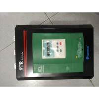 250KW西普软启动器STR200L-3/STR250L-3