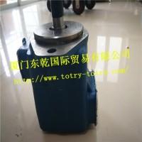产品:25V21A-1A-22R威格士