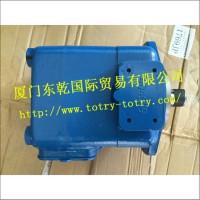 【VICKERS威格士叶片泵45V50A-1B22R