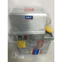供应SKF进口电动润滑泵MKU1-BW3-2F003J现货