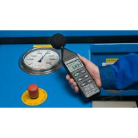 供应SKF 噪音检测仪 TMSP1 斯凯孚测声 计原装