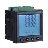 APM800网络仪表电能表 66种报警类型