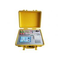 RTBC-888变压器材质分析仪(干式变压器铝替铜测定仪)