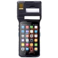 带打印一体手持终端PDA-IVY550