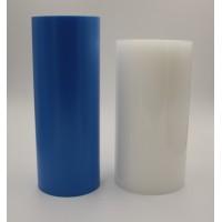 光学玻璃UV减粘保护膜