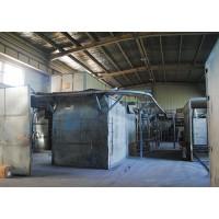 聚酯混合型粉末喷涂-大连涂装-大连喷塑加工