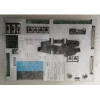 型号3HNA024203-001机器人线路板 维修(议价)