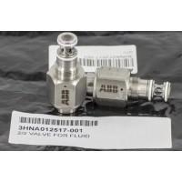 型号3HNA012517-001换色阀现货可保养(议价)