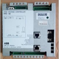 型号3HNA011999-001伺服卡 维修保养(议价)
