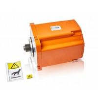 型号3HAC062341-004伺服电机马达 可维修(议价)