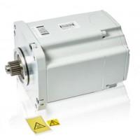 型号3HAC062341-003伺服电机马达 维修(议价)