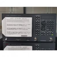 全新安捷伦E5071C ENA 矢量网络分析仪销售