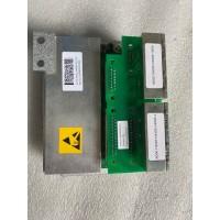 型号3HAC9038-2控制柜连接线动力电缆现货维修(议价)