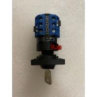 型号3HAC52287-002机器人配件 承接维修(议价)