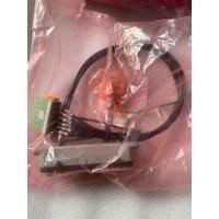 型号3HAC049514-001机器人线缆 可维修(议价)