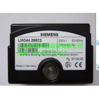 西门子LMO14.111C2 LMO14.113C2