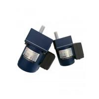 4IK25GN-S3/4IK7.5H三相异步交流定速电机