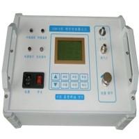 XM-200智能型精密露点仪