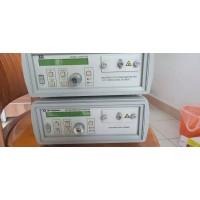 热卖 维修 插回损测试仪JDS RM3750B