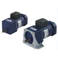 精研调速电机+50比减速电机输出轴孔径15mm