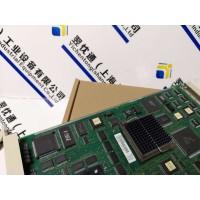 7MF4034-1DA00-1BB7 现货供应