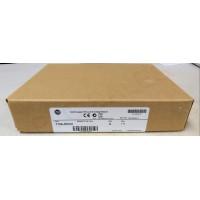~1756-OF6V1~长期销售PLC模块配件